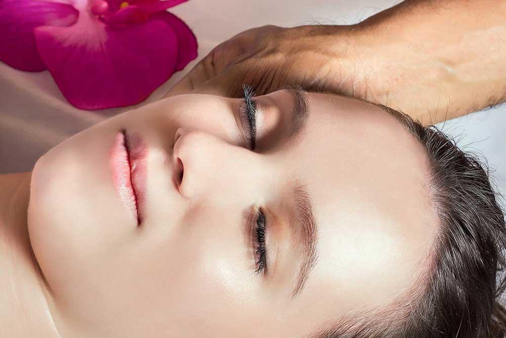 institut-cocoon-beaute-soins-corps-massage-cranien-lattes-montpellier