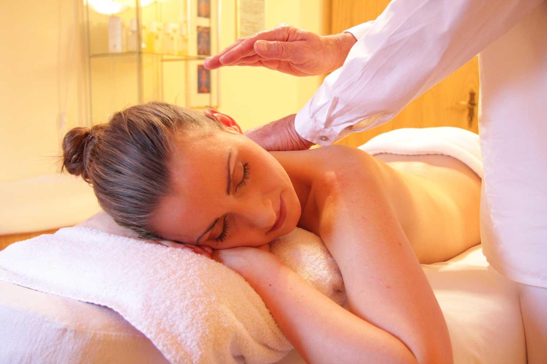 institut-cocoon-beaute-soins-visage-corps-lattes-montpellier-massage-gommage